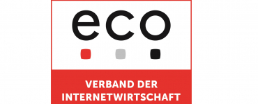 eco Sommerfest 2