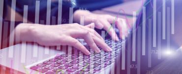 Der E-Commerce Kaufmann - der erste Schritt zu neuen Berufsbildern