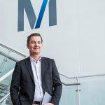 Masterplan Daten-Highway und Daten-Fabriken als Standortfaktor