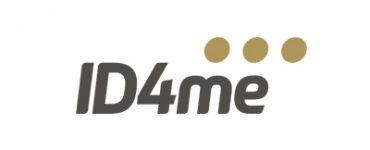 ID4me Summit