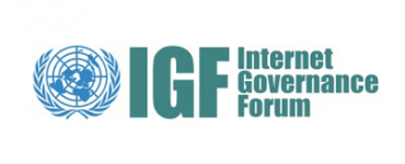 X. Deutsche Internet Governance Forum (IGF-D)