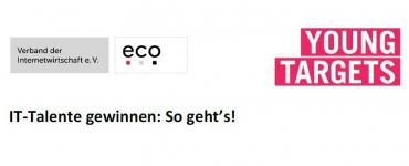 Leitfaden: IT-Talente gewinnen: So geht's!