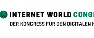 Internet World Congress 1