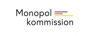 Monopolkommission: Digitaler Wandel erfordert rechtliche Anpassungen bei Preisalgorithmen, Medien und Arzneimittelversorgung