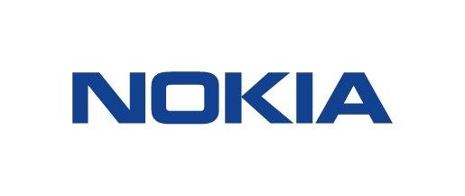 Nokia Solutions and Networks GmbH & Co. KG