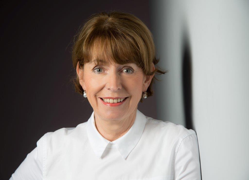 Henriette Reker 1