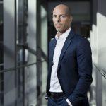 Die Datenökonomie der Zukunft