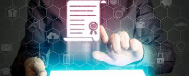 Blockchain for Education: Lifelong Learning Passport