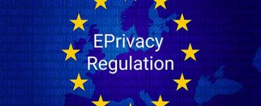 The Proposed EU E-Privacy Regulation
