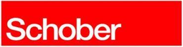 Schober Information Group (Schweiz) AG 1