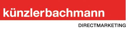 KünzlerBachmann Directmarketing SIG AG