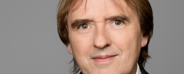Prof. Dr. Norbert Pohlmann (f)