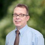 Prof. Dr. Thomas Rose