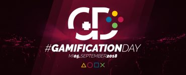 GamificationDay