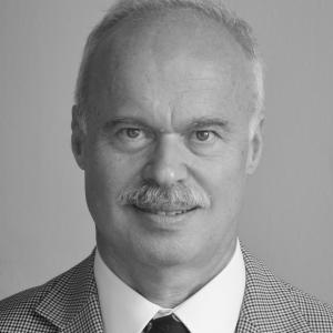 Prof. Dr. Paul Alpar 1