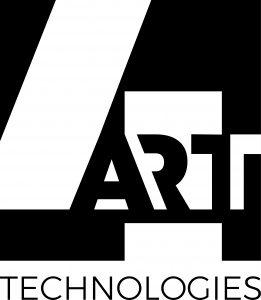 4Art-Tech