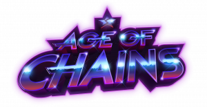 Age of Chains