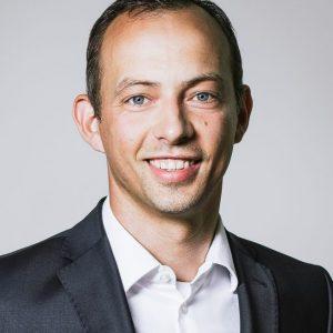 Andreas Rohr