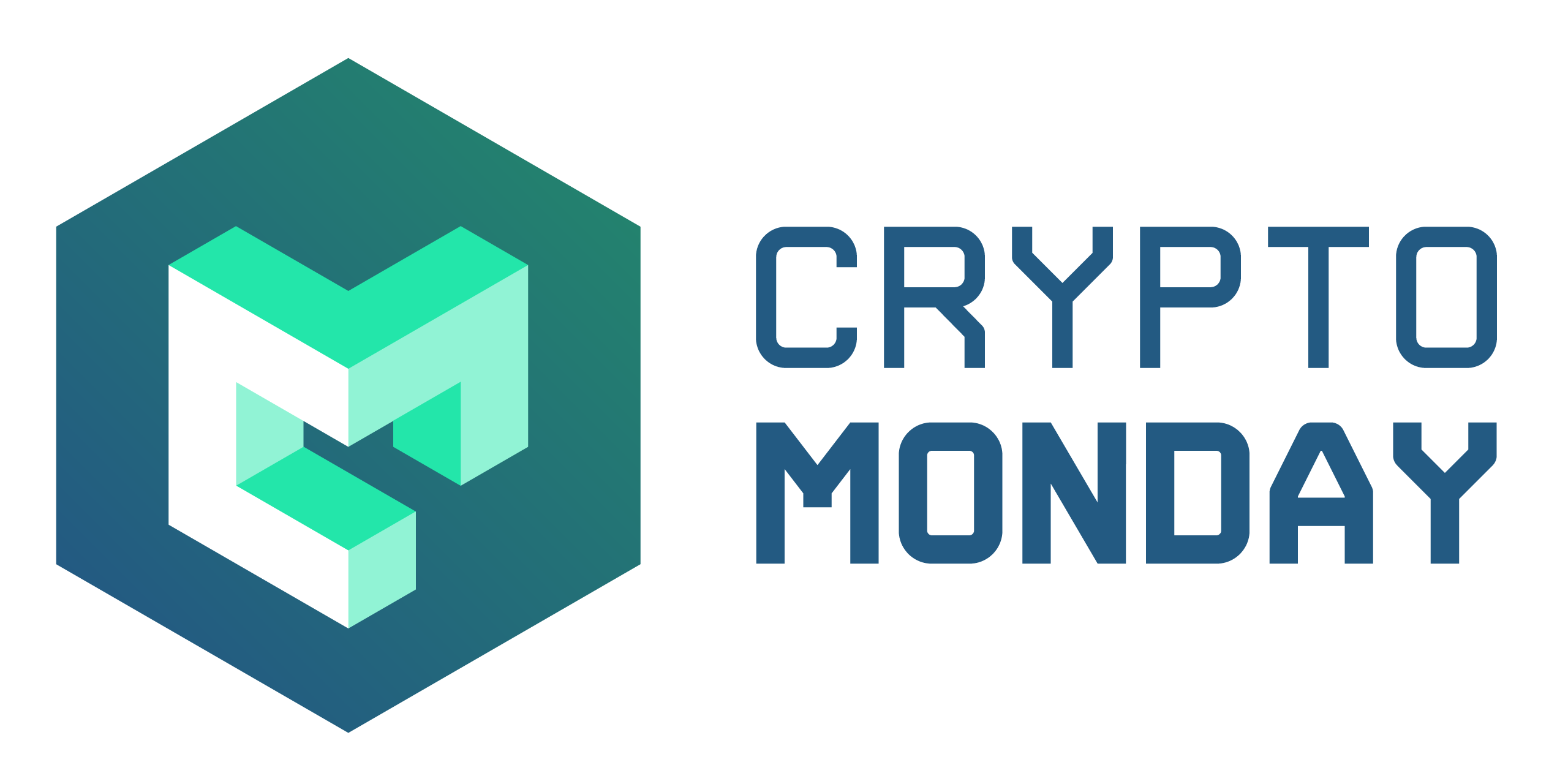 Cryptomonday