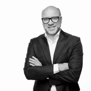 Michael Beilfuss 1