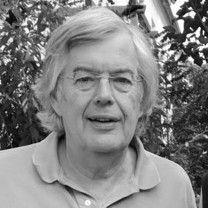 Prof. Dr. Edgar Einemann 2