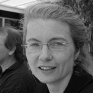 Monika Ermert 1