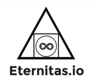Eternitas.io