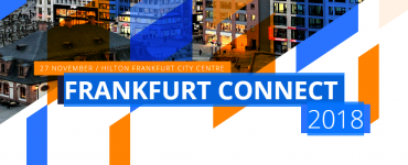 FRANKFURT CONNECT 2018 1