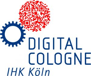Digital Cologne
