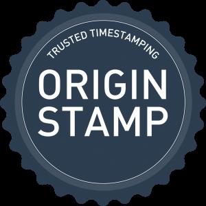 OriginStamps