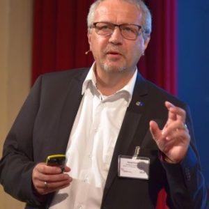 Peter Vahrenhorst LKA NRW