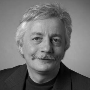 Jürgen Seeger 1