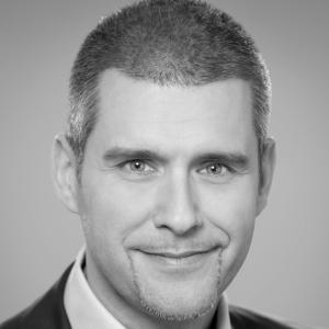 René Wienholtz