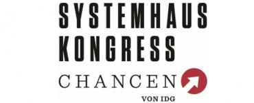 Systemhauskongress Chancen 1