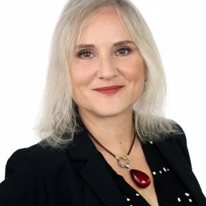 Ulrike Ostler 2