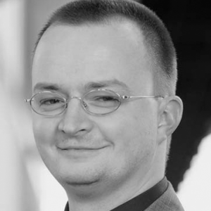 Andreas Gauger 1
