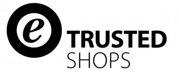 """""""Kundenbewertungen eines unabhängigen Anbieters sorgen im Online-Handel für Vertrauen"""""""