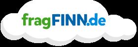 Mobil sicher surfen mit der fragFINN Kinderschutz-App