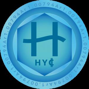 hydrocoin