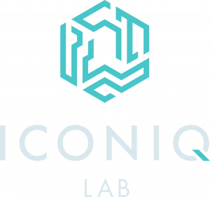 iconiq_lab