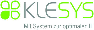KLESYS Consulting GmbH