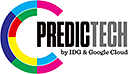 PredicTech