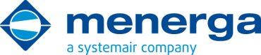 Menerga GmbH 2