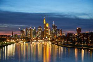 Regio-Karriere für Metropolregion FrankfurtRheinMain veröffentlicht