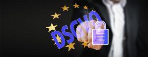 100 Tage DSGVO und viele offene Fragen