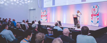 Internet Security Days 2018: Praktische IT-Security im Fokus