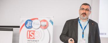 Manuel Atug: BSIG und BSI- Kritisverordnung für Betreiber Kritischer Infrastruktur