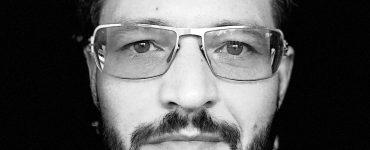 5 Fragen an Stephan Obwegeser, Schober Information Group (Schweiz) AG