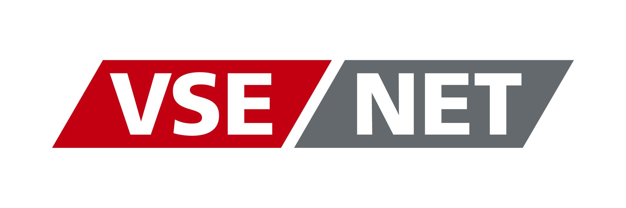 VSE NET GmbH