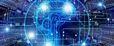 Künstliche Intelligenz hält Einzug ins Personalwesen